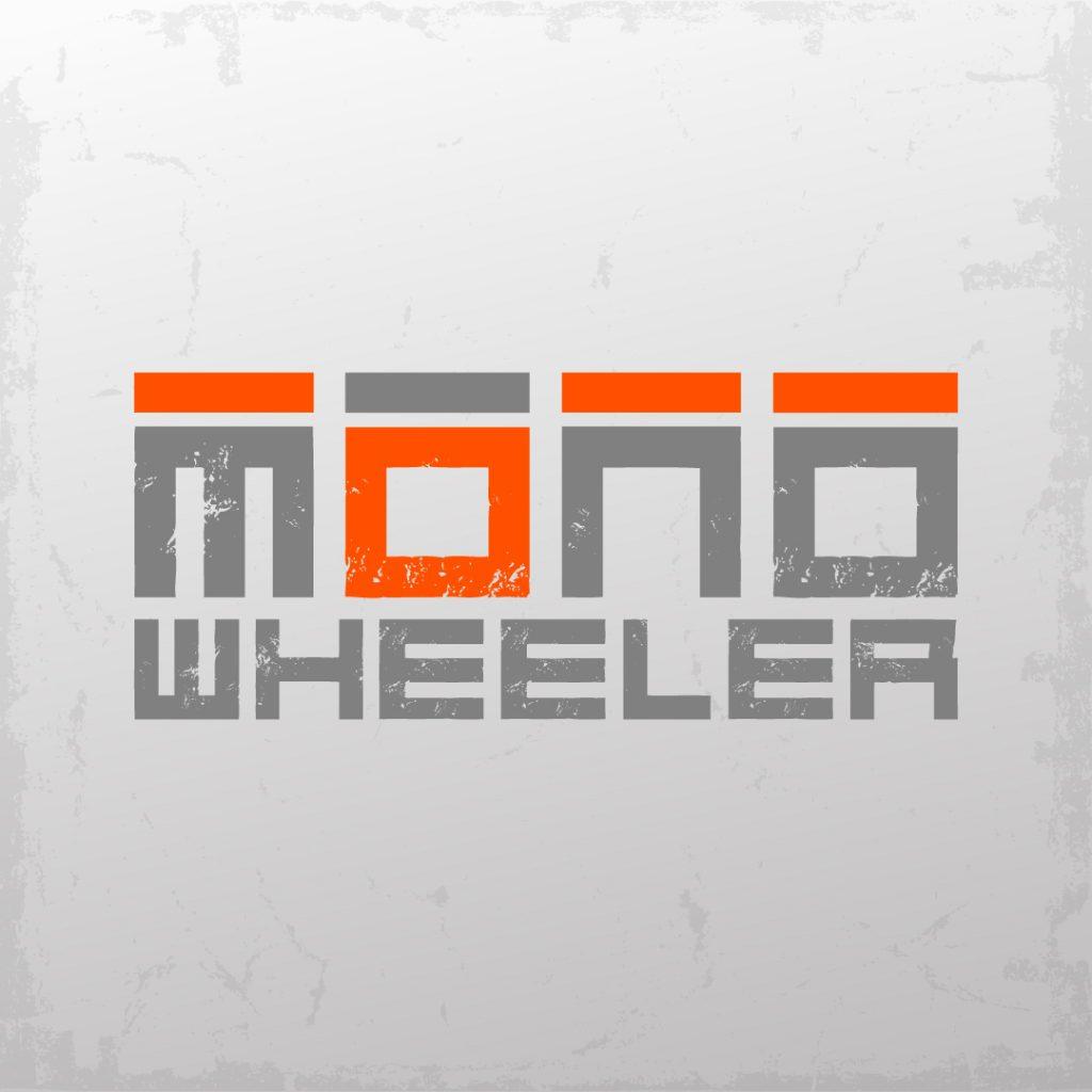 MONOWHEELER