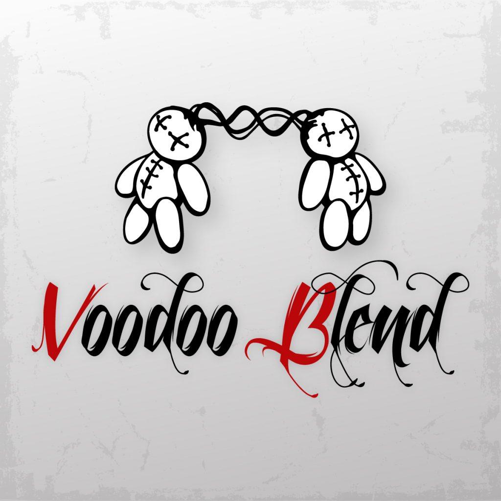 VOODOO BLEND