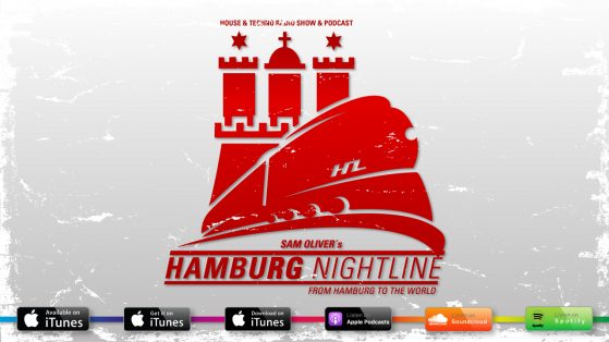 HAMBURG NIGHTLINE